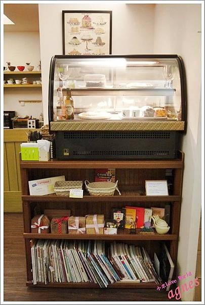 agnès阿尼亞思手作甜點專賣P1300782_調整大小1