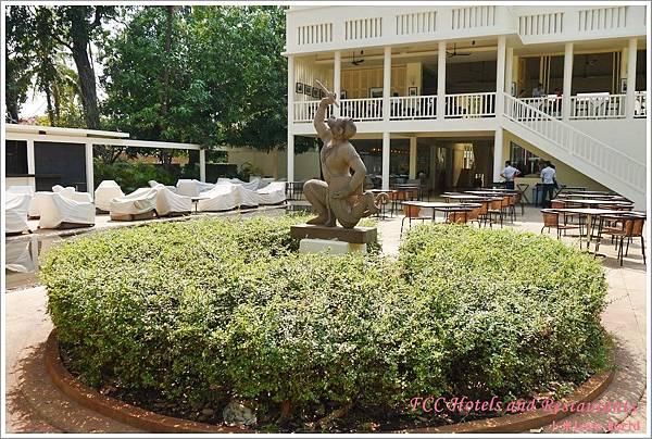 FCC Hotels and RestaurantsP1140277_調整大小11