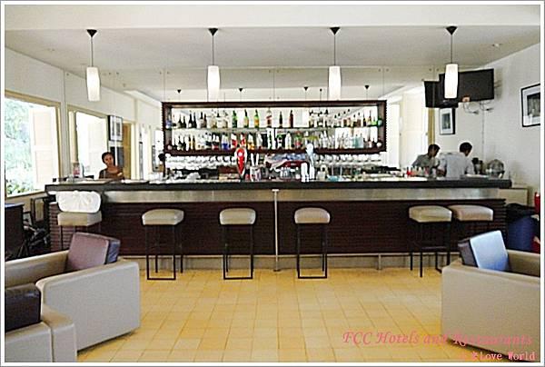 FCC Hotels and RestaurantsP1140283_調整大小11