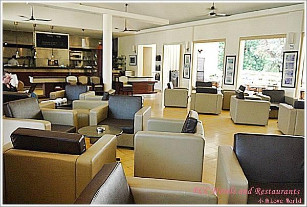 FCC Hotels and RestaurantsP1140285_調整大小11