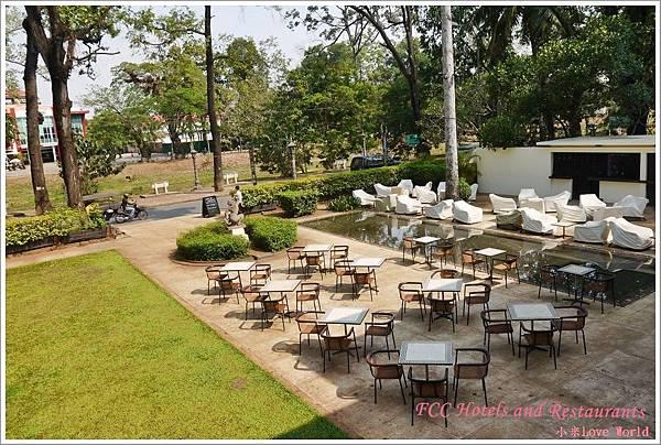 FCC Hotels and RestaurantsP1140287_調整大小11