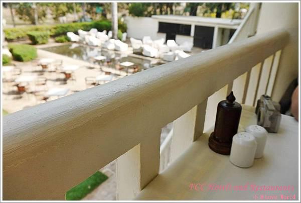 FCC Hotels and RestaurantsP1140290_調整大小11