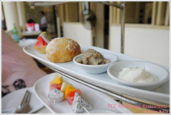 FCC Hotels and RestaurantsP1140297_調整大小11