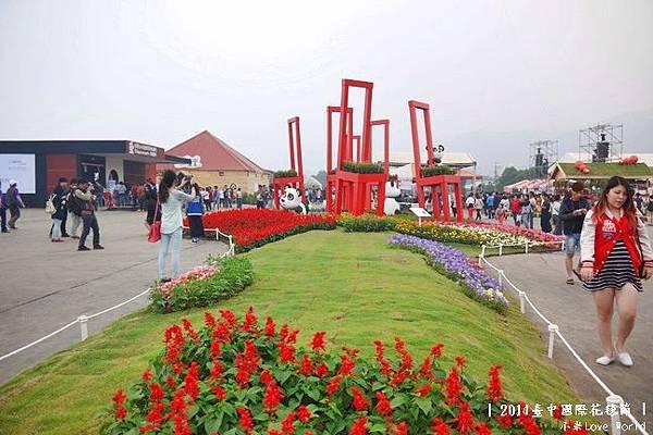 2014臺中國際花毯節P1310411_調整大小1.JPG