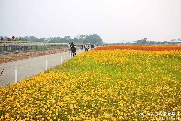 2014臺中國際花毯節P1310426_調整大小1.JPG