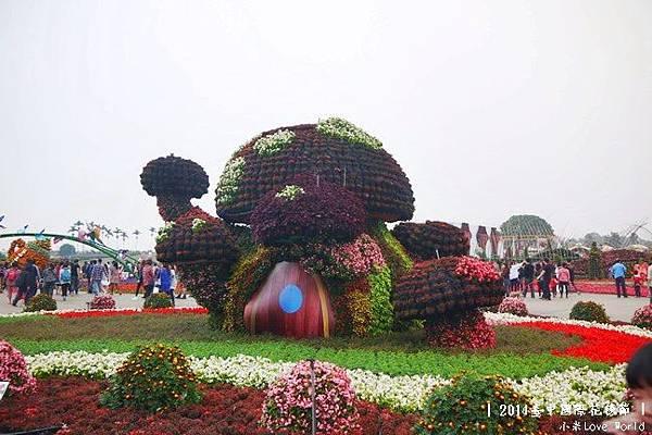 2014臺中國際花毯節P1310453_調整大小1.JPG