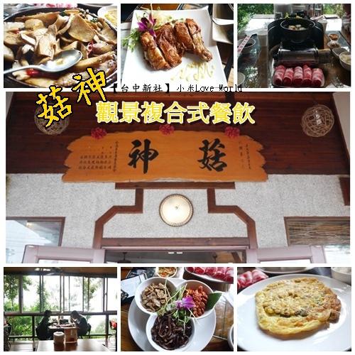 台中新社菇神page11