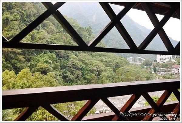 P1310807苗栗日出溫泉渡假飯店