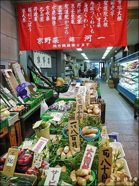 京都錦市場NishikiP1220283_調整大小1