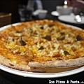 Zoe Pizza & PastaP1360582_調整大小1.JPG