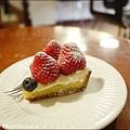 9號Pastry P1360625_調整大小1