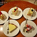 9號Pastry P1360629_調整大小1