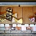 9號Pastry P1360641_調整大小1