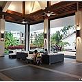 東方渡假酒店自助餐P1380026_調整大小1.JPG