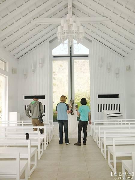 玉井白色教堂P1380246_調整大小1