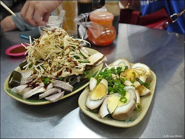 傳統美食玉里麵P1360373_調整大小1