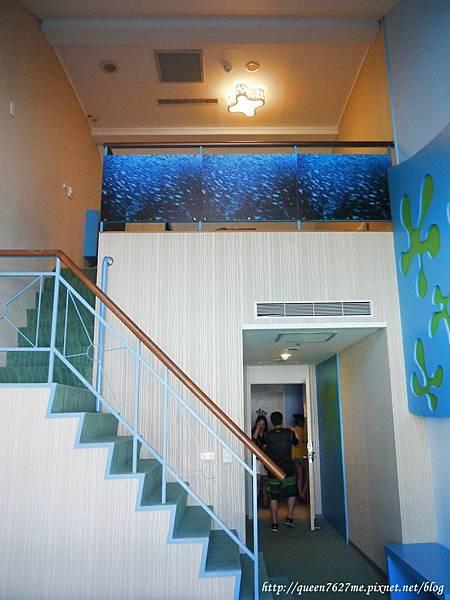 統一渡假村 墾丁海洋體驗樂園 P1380763_調整大小1