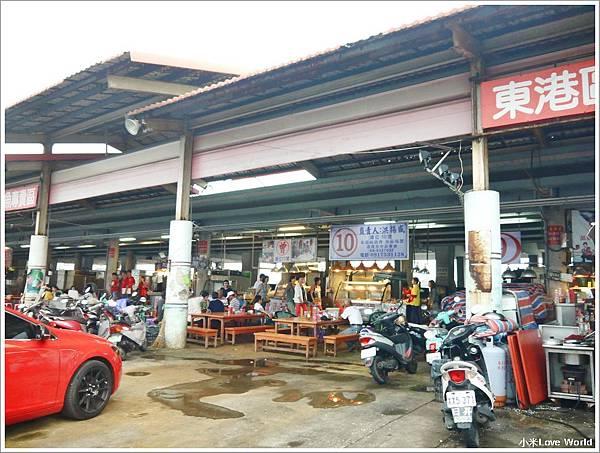華僑市場 2015屏東黑鮪魚文化觀光季P1460356_調整大小1