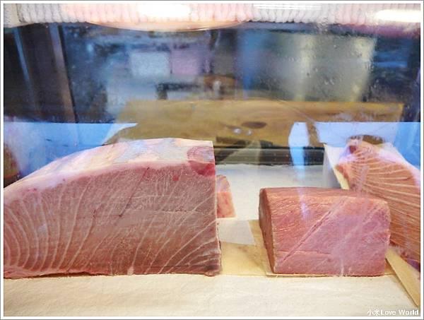 華僑市場 2015屏東黑鮪魚文化觀光季P1460357_調整大小1