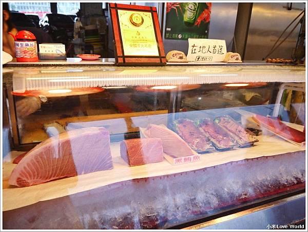 華僑市場 2015屏東黑鮪魚文化觀光季P1460359_調整大小1