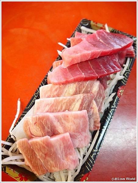 華僑市場 2015屏東黑鮪魚文化觀光季P1460363_調整大小1
