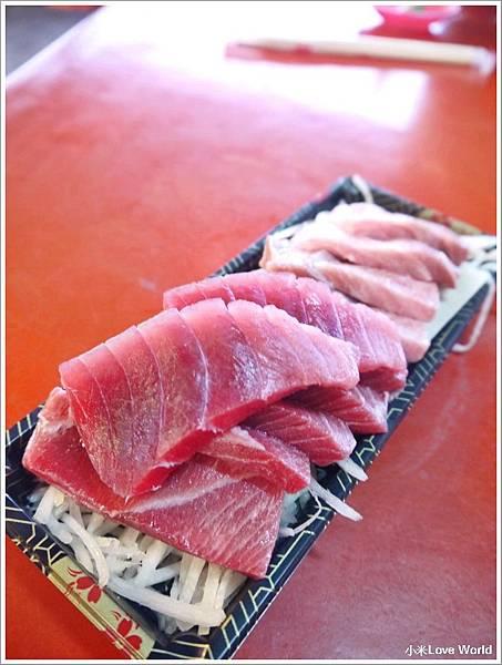 華僑市場 2015屏東黑鮪魚文化觀光季P1460369_調整大小1