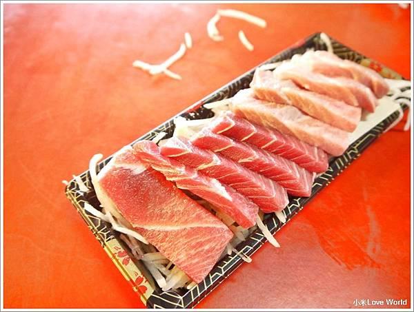 華僑市場 2015屏東黑鮪魚文化觀光季P1460373_調整大小1