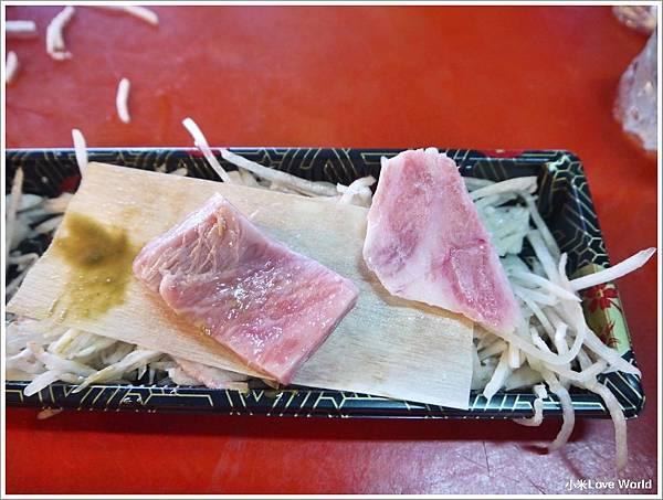 華僑市場 2015屏東黑鮪魚文化觀光季P1460380_調整大小1