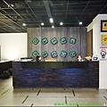 台中綠柳町文旅P1370528_調整大小1
