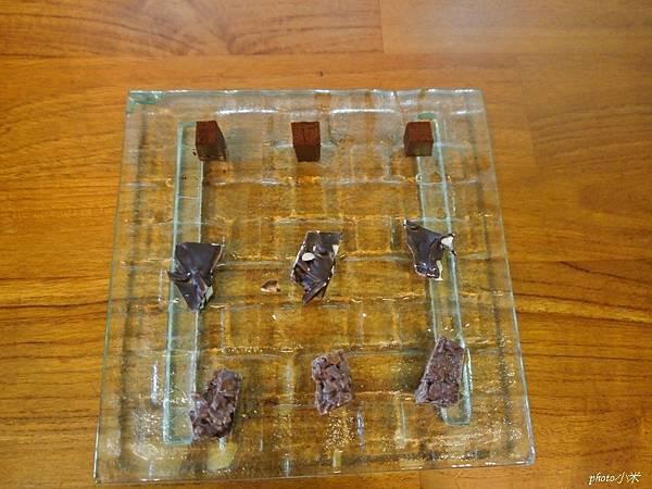 清境貝卡巧克力莊園P1410327_調整大小1