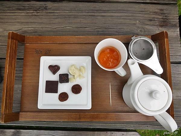 清境貝卡巧克力莊園P1410385_調整大小1