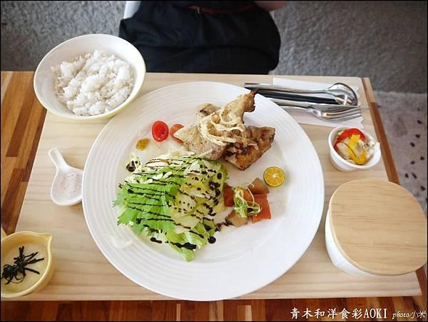 台中青木和洋食彩P1480076_調整大小1
