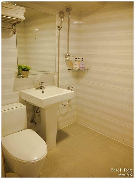 HOTEL TONG東大門店P1420327_調整大小1.JPG