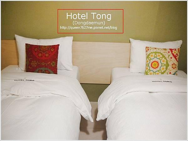 HOTEL TONG東大門店P1420338_調整大小.JPG