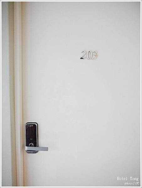 HOTEL TONG東大門店P1420475_調整大小1.JPG