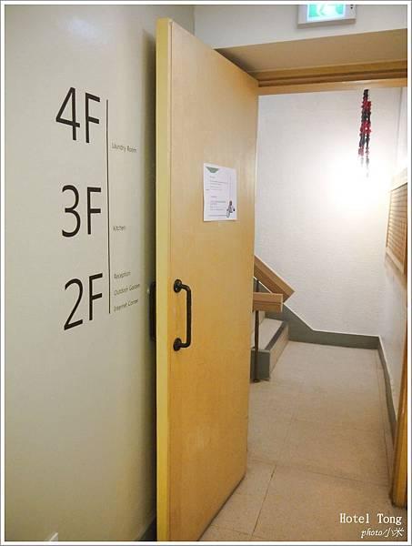 HOTEL TONG東大門店P1420499_調整大小1.JPG