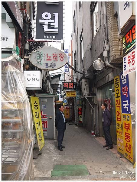 HOTEL TONG東大門店P1420507_調整大小1.JPG