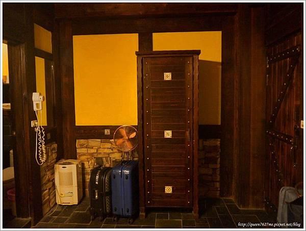 清境普羅旺斯玫瑰莊園P1410142_調整大小1.JPG