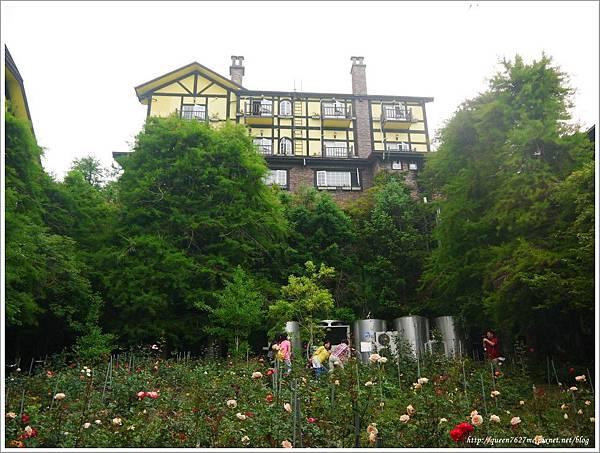 清境普羅旺斯玫瑰莊園P1410151_調整大小1.JPG