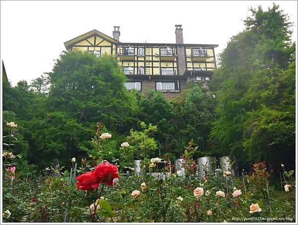 清境普羅旺斯玫瑰莊園P1410156_調整大小1.JPG