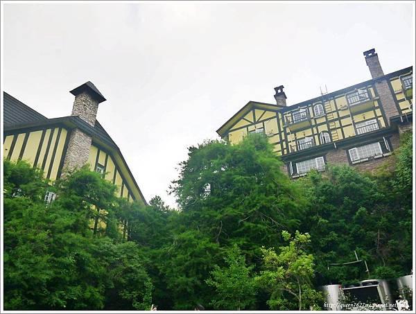 清境普羅旺斯玫瑰莊園P1410168_調整大小1.JPG