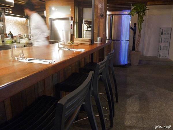迷路小章魚餐酒館Piccolo Polpo Bistro P1490865_調整大小1.JPG
