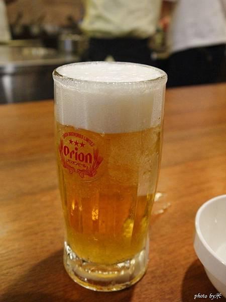 迷路小章魚餐酒館Piccolo Polpo Bistro P1490881_調整大小1.JPG