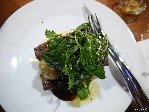 迷路小章魚餐酒館Piccolo Polpo Bistro P1490896_調整大小1.JPG