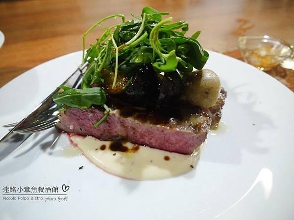 迷路小章魚餐酒館Piccolo Polpo Bistro P1490899_調整大小1.JPG