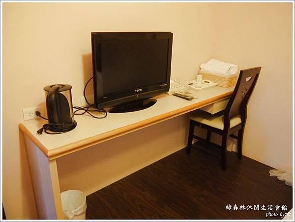 台中綠森林休閒生活會館P1450207_調整大小1.JPG
