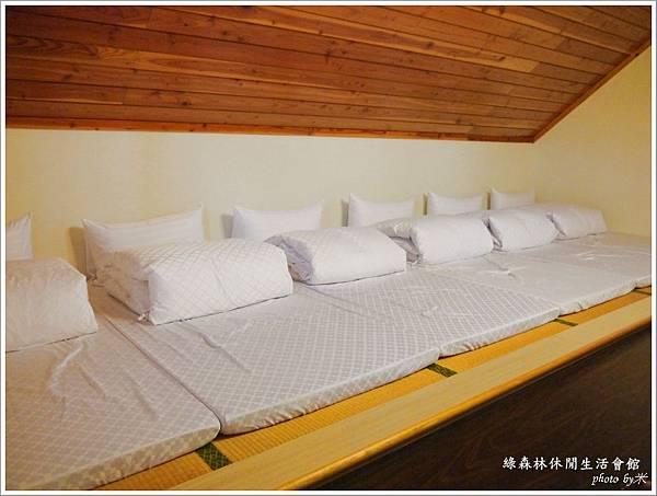 台中綠森林休閒生活會館P1450215_調整大小1.JPG