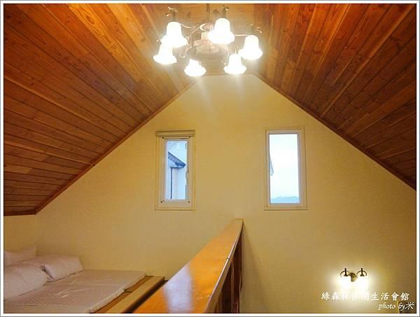 台中綠森林休閒生活會館P1450218_調整大小1.JPG
