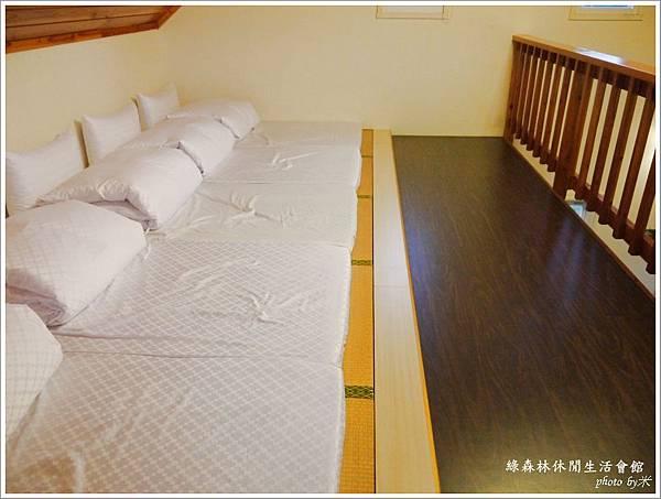 台中綠森林休閒生活會館P1450222_調整大小1.JPG