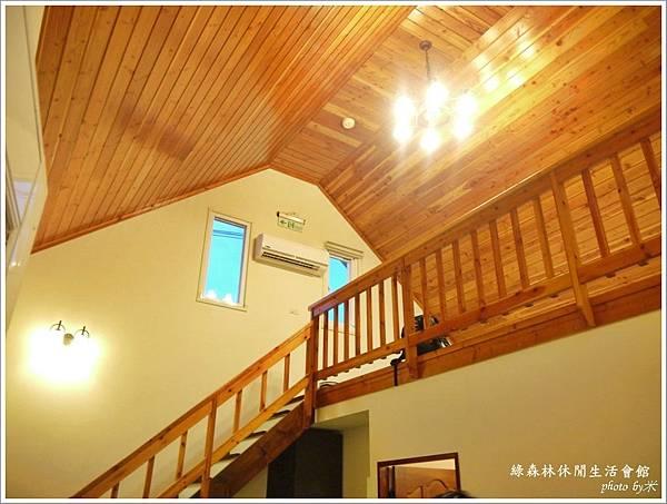 台中綠森林休閒生活會館P1450230_調整大小1.JPG